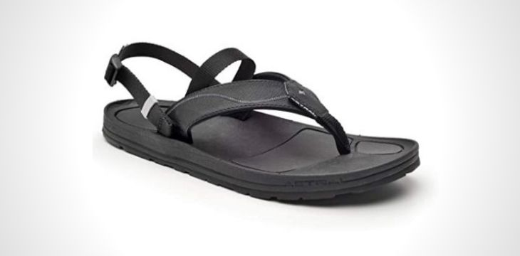 Astral Men's Filipe Outdoor Sandals