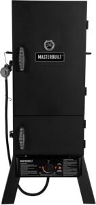 Masterbuilt MPS 230S Propane Smoker